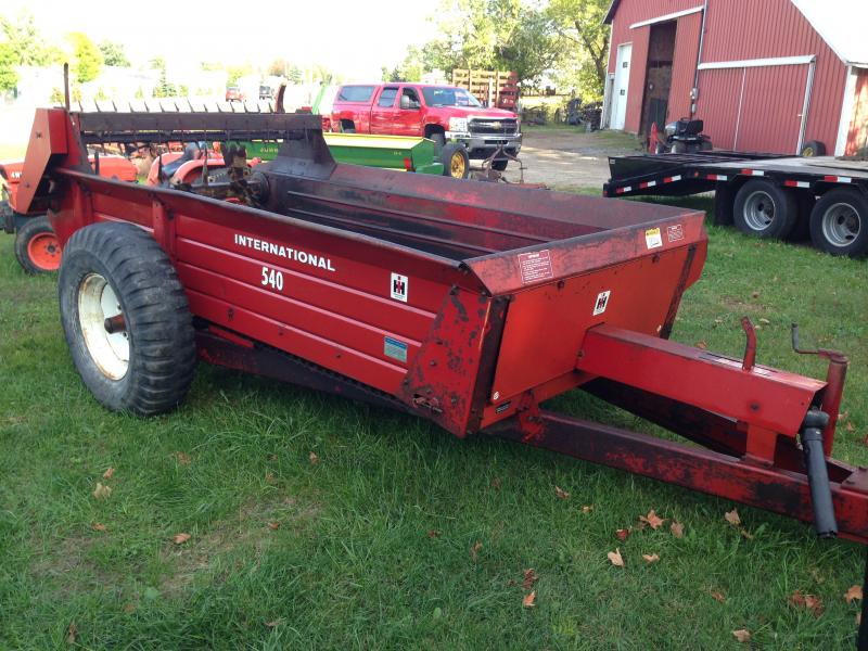3 Point Hitch Tractor Plows : New and used point hitch farm tractor implements for